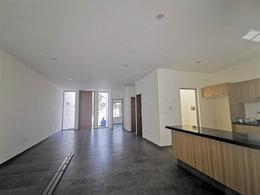 Foto Casa en Venta en  Tlaltenango,  Cuernavaca  Venta de casa con vigilancia, Col. Tlaltenango, Cuernavaca…Clave 3490