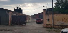 Foto thumbnail Galpon en Alquiler en  San Miguel De Tucumán,  Capital  Marcos Avellaneda al 1000