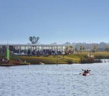Foto thumbnail Terreno en Venta en  Vistas,  Puertos del Lago  Barrio Vistas - Puertos - Escobar