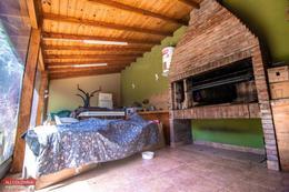 Foto PH en Venta en  Villa Saenz Peña,  Tres De Febrero  Gomez Ansa 3624