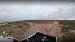 Foto thumbnail Fincas en Venta en  Lavalle ,  Mendoza  Ruta 40