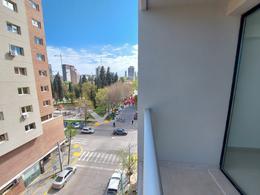 Foto Departamento en Alquiler en  Área Centro Oeste,  Capital  La Rioja al 200