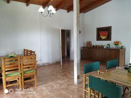 Foto Casa en Venta en  Trancas ,  Tucumán  Los Quintales Raco