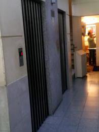 Foto Oficina en Venta en  Once ,  Capital Federal  Avda Corrientes al 2600