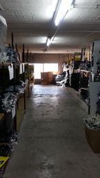 Foto Edificio Comercial en Alquiler en  Chacarita ,  Capital Federal  Chacarita