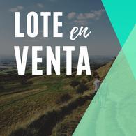 Foto Terreno en Venta en  Capital ,  Neuquen  Frutales de Valentina