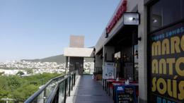 Foto Local en Venta en  Contry San Juanito,  Monterrey  Col. Contry
