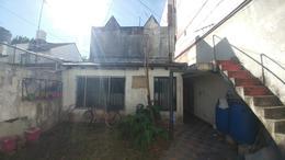Foto PH en Venta en  Victoria,  San Fernando  MARTIN RODRIGUEZ  al 1200