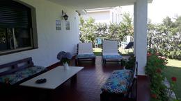 Foto Casa en Venta en  Potrero De Garay,  Santa Maria  Casa en Venta o Permuta Potrero de Garay - Vista al lago