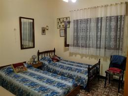 Foto Casa en Venta en  Belgrano,  Rosario  BARRA 1550 A