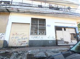 Foto Local en Venta en  Lanús Oeste,  Lanús  Mendoza al 1600