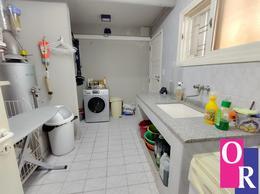 Foto Casa en Venta en  Berazategui ,  G.B.A. Zona Sur  calle 151 n° 1045