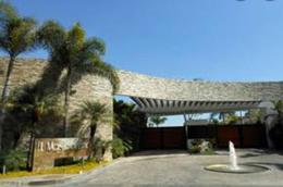 Foto Terreno en Venta en  Extensión Vista Hermosa,  Cuernavaca  VENTA TERRENO