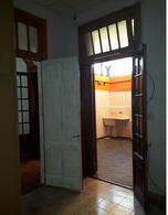Foto PH en Venta en  San Cristobal ,  Capital Federal  Humberto Primo 2276, depto 2