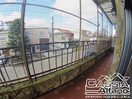 Foto PH en Venta en  Lanús Este,  Lanús  SAN LORENZO 1429