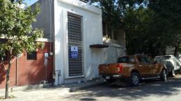 Foto Local en Renta en  Ferrocarrilera,  Monterrey  Servando alzati # al 2200