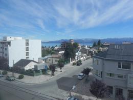 Foto Departamento en Venta en  Bariloche ,  Rio Negro  John O'Connor y Albarracin
