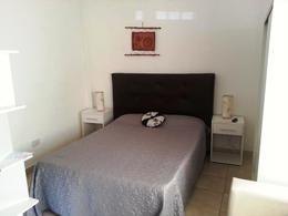 Foto Departamento en Alquiler temporario en  Boedo ,  Capital Federal  Pavon al 3300, entre Sanchez de Loria y Cabot