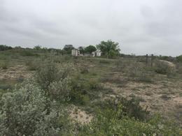 Foto Terreno en Venta en  Piedras Negras ,  Coahuila  Col. Barboza, Callejón 8,