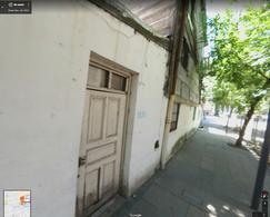 Foto thumbnail Terreno en Venta en  Boca ,  Capital Federal  Garibaldi al 1500