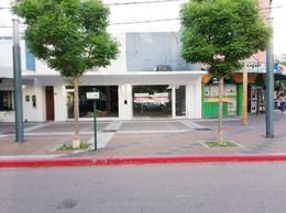 Foto Local en Alquiler en  General Pico,  Maraco  20 e/ 15 y 13