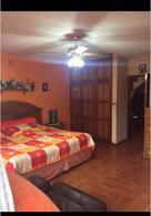 Foto Casa en Venta en  Villahermosa Centro,  Villahermosa  Se vende casa en una de las avenidas principales de la ciudad