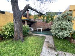 Foto Casa en Venta en  Villa Dolores ,  Montevideo  ENTRE POCITOS Y PARQUE BATTLE, para entrar!