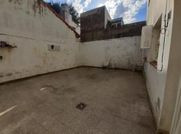 Foto Departamento en Venta en  Don Bosco,  Quilmes  Av. San Martin al 1100