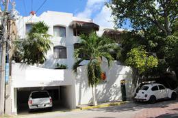 Foto Departamento en Venta | Renta en  Solidaridad ,  Quintana Roo  Playa del Carmen