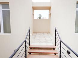 Foto Oficina en Venta en  General Pico,  Maraco  Av. San Martin e/ 113 y 111 - Of 10