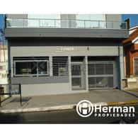 Foto Departamento en Venta en  Quilmes,  Quilmes  Cerrito 1000
