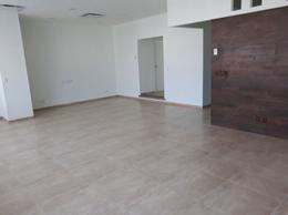 Foto Oficina en Renta en  Villantigua,  San Luis Potosí  Oficina en renta Acondicionada en ALTTUS
