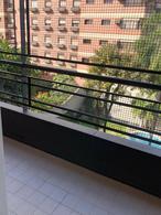 Foto Departamento en Venta | Alquiler en  Barrio Norte,  San Miguel De Tucumán  Barrio Norte