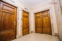 Foto Departamento en Venta en  Recoleta ,  Capital Federal  Libertad 1500 - Recoleta