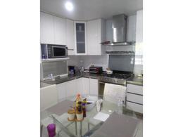 Foto Casa en Venta en  San Isidro,  Zapopan  Casa  Venta  Bosques De San Isidro  $410,000 usd A257 E1