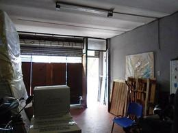Foto Local en Venta en  Villa Crespo ,  Capital Federal  CASTILLO 200