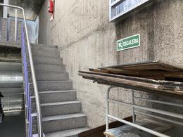 Foto Local en Alquiler en  Rosario ,  Santa Fe  Pje Eudoro Diaz 1043/45