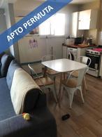 Foto Departamento en Venta en  Quilmes,  Quilmes  Alsina  360 10