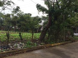 Foto Terreno en Venta en  Catemaco Centro,  Catemaco  TERRENO EN VENTA EN CATEMACO COLONIA CENTRO, VERACRUZ