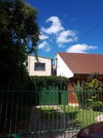 Foto Departamento en Alquiler en  Muñiz,  San Miguel  Haedo al 500
