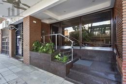 Foto Departamento en Venta en  Colegiales ,  Capital Federal  Delgado al 600