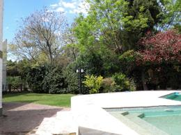 Foto Casa en Venta en  Countries/B.Cerrado (E. Echeverría),  Esteban Echeverria  los Rosales