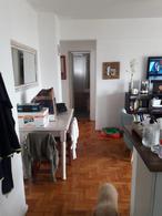 Foto Departamento en Venta en  Palermo Hollywood,  Palermo  Angel J. Carranza al 2200