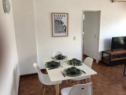 Foto Departamento en Alquiler | Venta en  Retiro,  Centro (Capital Federal)  Av. Cordoba al 400