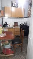 Foto Casa en Venta en  Avellaneda ,  G.B.A. Zona Sur  RICARDO GUTIERREZ al 600