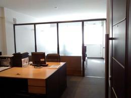 Foto Oficina en Venta en  Belgrano ,  Capital Federal  Ciudad de la Paz 2300