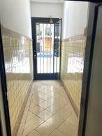 Foto Departamento en Alquiler en  Barrio Norte ,  Capital Federal  Beruti al 3200
