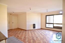 Foto Departamento en Venta | Alquiler en  Centro,  Cordoba  Balcarce al 100