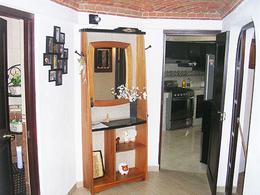 Foto Casa en Venta en  Barrio San Juan,  Tequisquiapan  Acabados de buen gusto