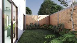 Foto Departamento en Venta en  Chapultepec,  Cuernavaca  Pre-venta de departamento en Chapultepec, Cuernavaca…Clave 3479